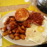 Nellie Rose New Breakfast Restaurant in Whitman MA South Shore