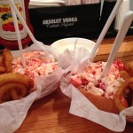RAW BAR (Mashpee, Popponesset) Best Lobster Roll Cape Cod