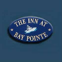 Where to Dine on the Quincy WaterFront  The Inn at Bay Pointe