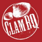 ClamBQ! The Orleans Food and Music Festival 2016