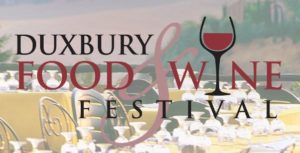 duxbury-food-and-wine-festival-300x153