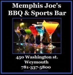 Joe S Italian Restaurant Coupons