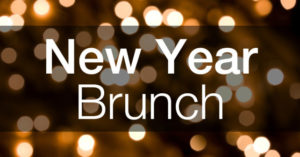 New Years Day Brunch Restaurants 2017 South of Boston