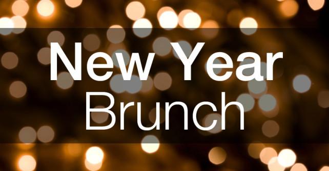 New Years Day Brunch Restaurants 2017 South Of Boston Hockomock