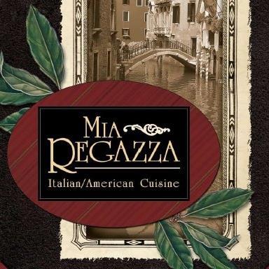 Italian Restaurant Abington Ma