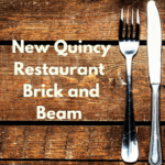 Brick and Beam Restaurant to Open in Old Villa Rosa Quincy MA