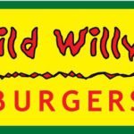 Wild Willy&#8217;s Burger Quincy Closing April 2017 <span class=