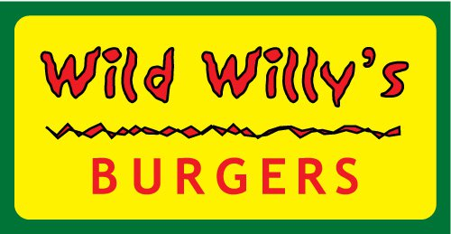 Wild willy's quincy coupons
