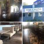 True North Kitchen Now Open  in North Weymouth MA <span class=
