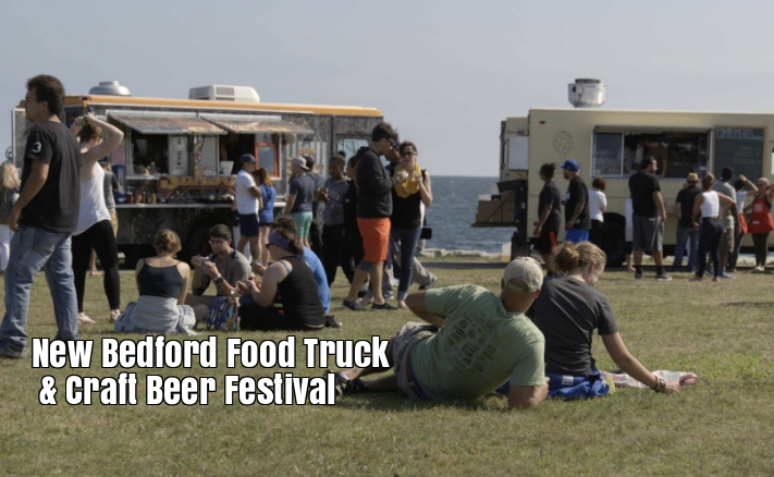 Uncle E S Food Truck